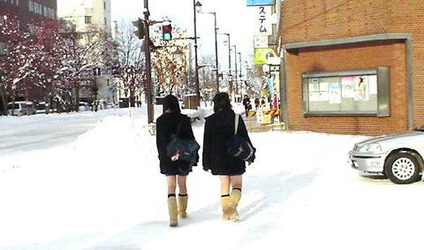 冬 JK1