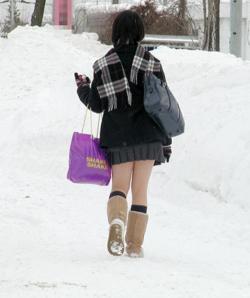 冬 JK2