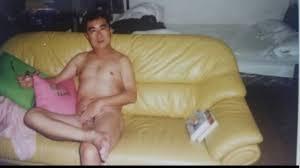 桂文枝の全裸写真