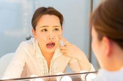 40代で一気に「顔の老化」が進む人が毎朝食べているもの