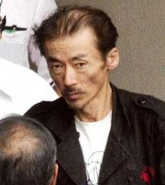 田代まさし被告、3月から薬やめる治療…控訴審初公判