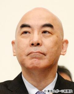 百田尚樹氏「生活保護の人に給付金を出すのは反対!」と主張