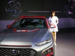 韓国ジェネシス車の欠陥にネットで批判続出 「8000万ウォンのおもちゃだな」