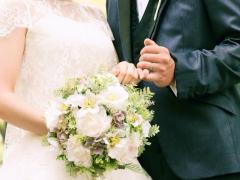 独身者が言う「結婚はコスパが悪い」は本当か アラフォー世代が語る結婚
