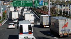 「トラック運転手」その過酷すぎる労働の実態 このままでは「運べない事態」が発生する