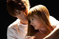 ドラマ『M 愛すべき人がいて』田中みな実が怪演!?ヤリ過ぎ!?ツッコミどころ満載なのにウケるワケ