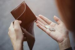 「貧乏節約」と「金持ち節約」どこが違う?