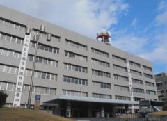 福岡 女性刺殺「わいせつ目的、抵抗され刺した」少年が供述