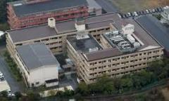 精神科病院「B棟4階」の おぞましい虐待 神戸市