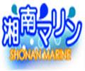 FLからSM blog用