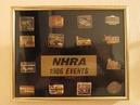 nhra 009 (640x480)