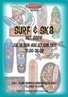surf&sk8 710