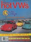 Hotvw'80