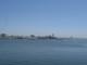 May-8 Long Beach 022 (640x480)