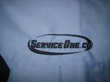 serviceone2