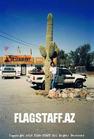flagstaff-7071