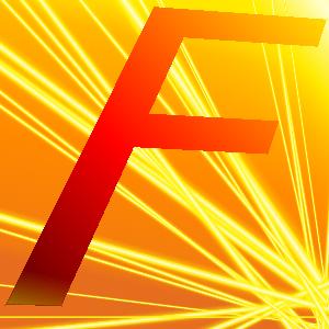 KFmark