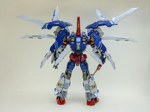 DSC05260-2