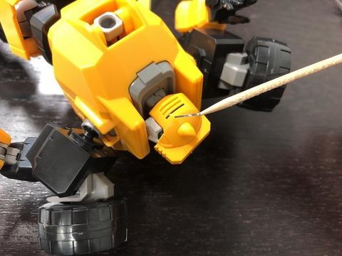 Bumblebee_190522_0001