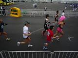 東京マラソン2009_2