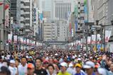 東京マラソン2009_3