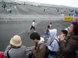 東京マラソン2009_1