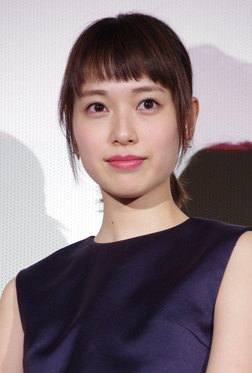 「戸田恵梨香 誕生日」の画像検索結果