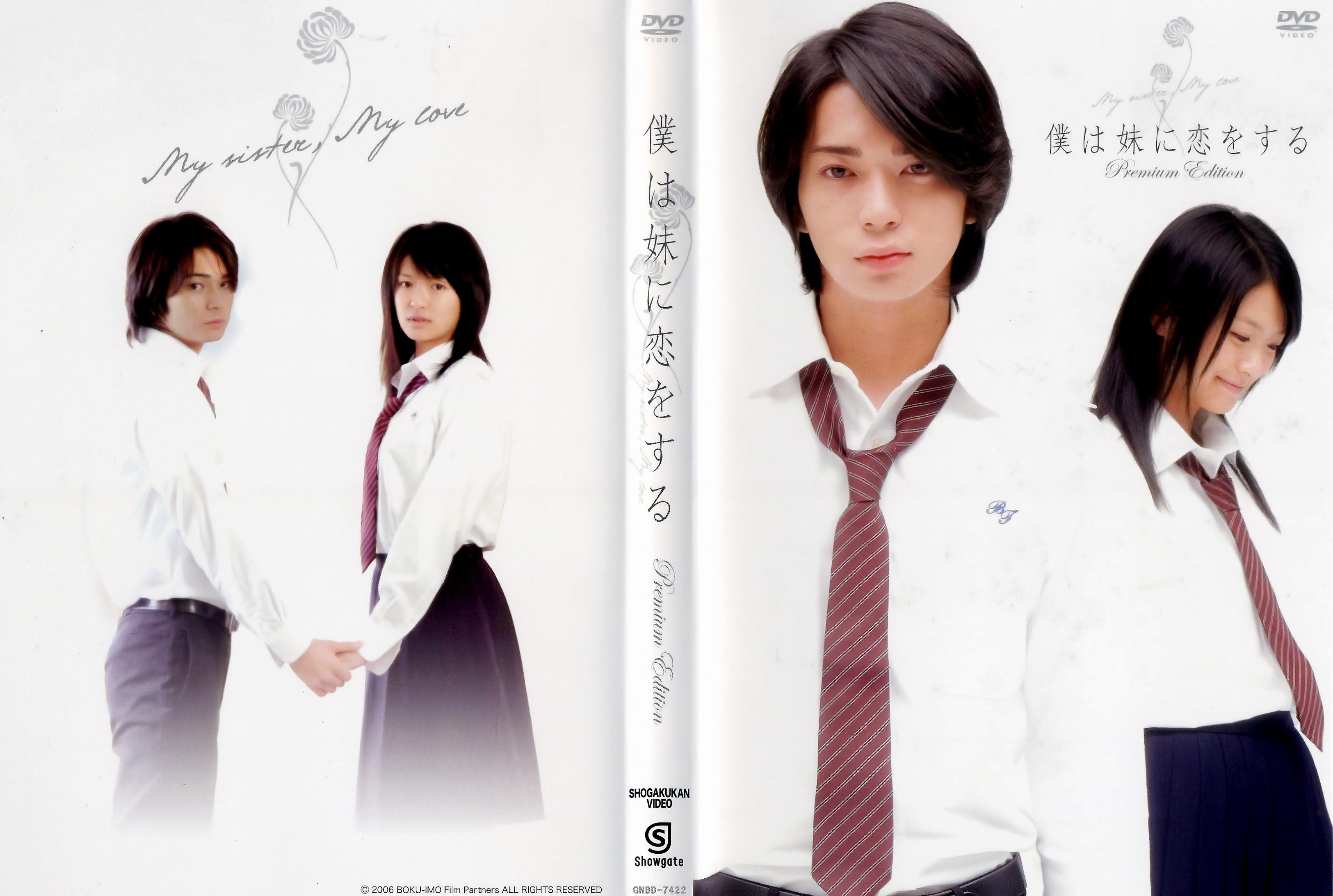 """purenudism-jp.com"""""""