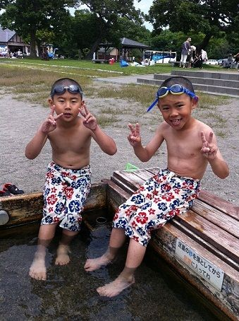 in_sunayu_2011_summer