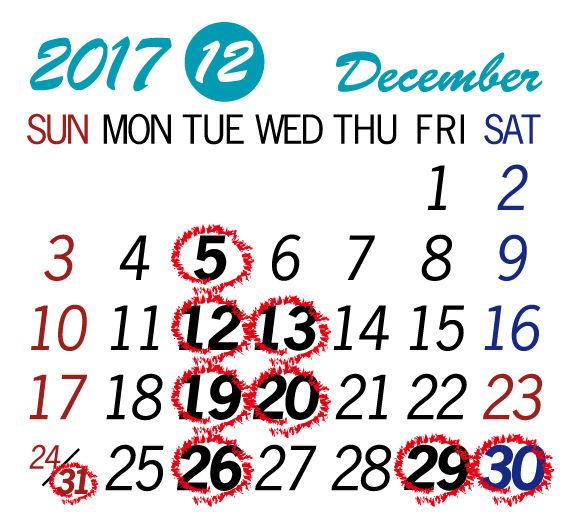 2017_12