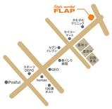 FLAP MAP