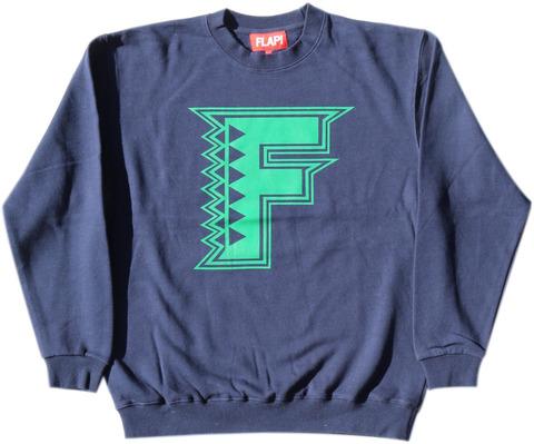 FCT-HUGE-NAV