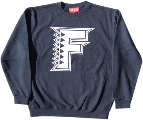 FCT-HUGE-BLK