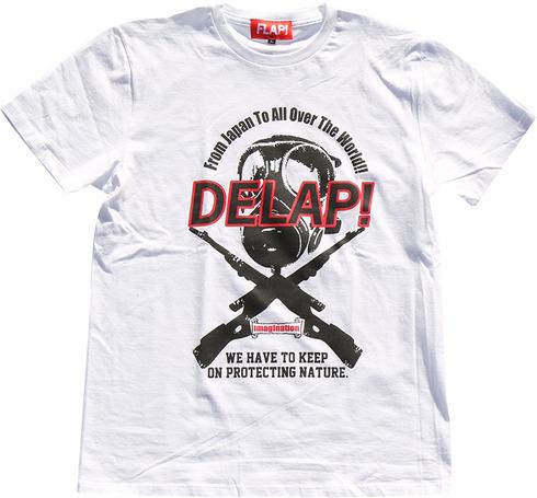 FT-DELAP-WHT