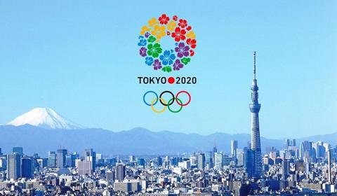東京オリンピックも最悪なものになると思う