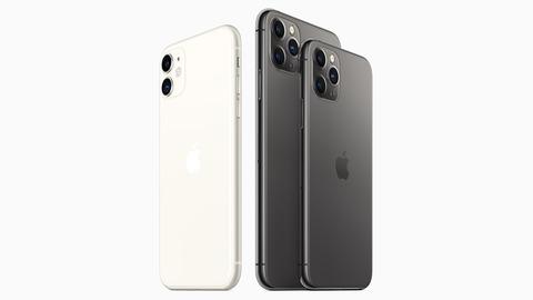 iphone-11-pro-pro-max-compare