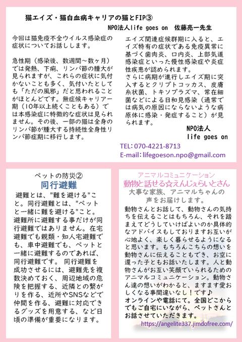 ふれあ3-5
