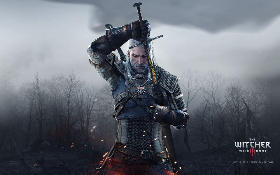 the-witcher-3-new-game-plus-mode-details-header