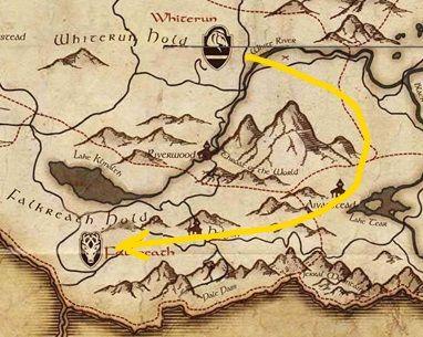 skyrim_map02a