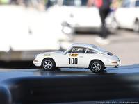 1022j