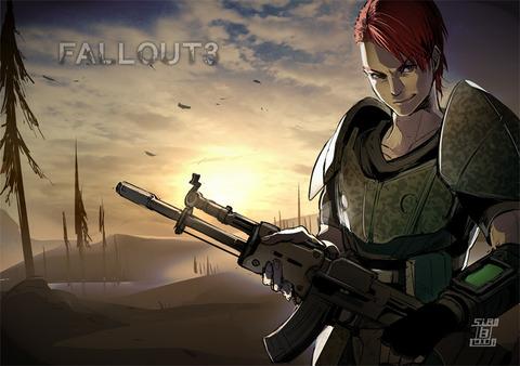 Fallout3-OP