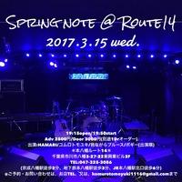 20170315_pop