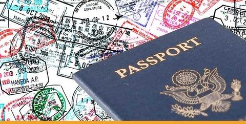 id-study-abroad-704x355