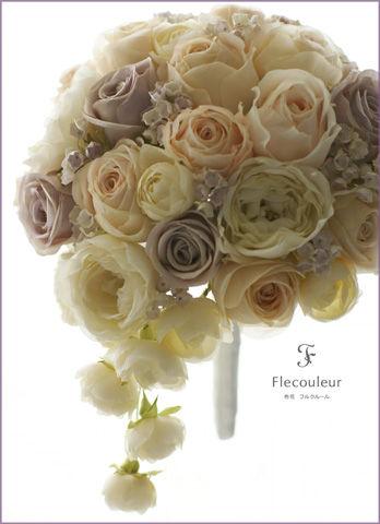 DSC05740-wedding