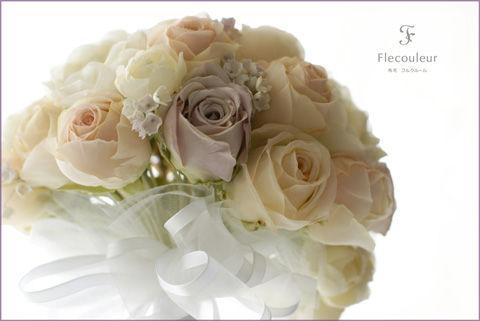 DSC05716-wedding