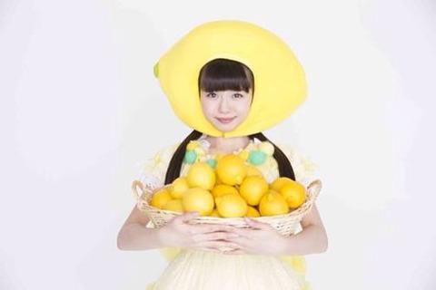 【NMB48/元AKB48】広島レモン大使みおりんがスゴイ【市川美織】