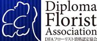 Logo2_DFA_RGB小