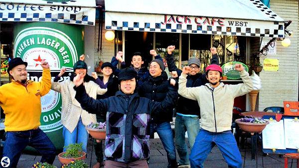 peacelove_yokohama_2011.jpg
