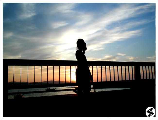 flicker_peacenic09_yuyake2.jpg