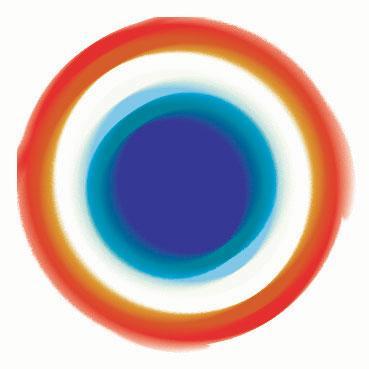 earp_logo.jpg